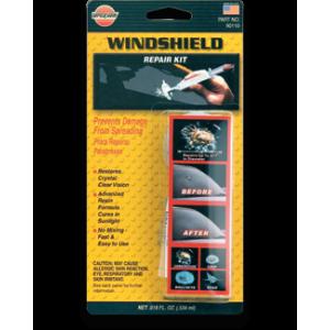 296ITW Versachem Windshield szélvédő javító