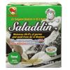 Bullsone Saladdin autó légkondi fertőtlenítő 165 g.