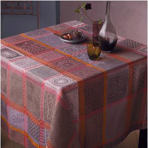 Mille Wax Elephant asztalterítő 175x250 cm