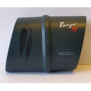 Kenzo férfi designer szappan