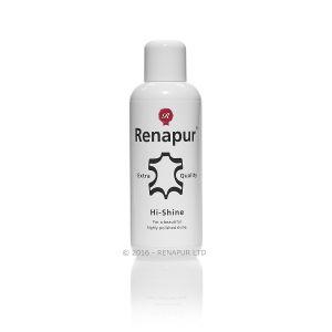 Renapur Cleaner 250 ml.