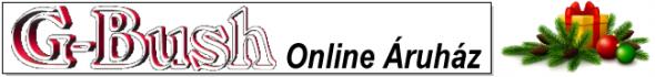 Ragasztók, autóápolás, az importőr webáruháza