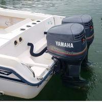 Vízi járművekhez (Marine)