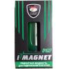 iMagnet PSF szervó adalék 90 ml.