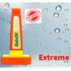 Bullsone RainOK Repellent Extreme 80 ml.